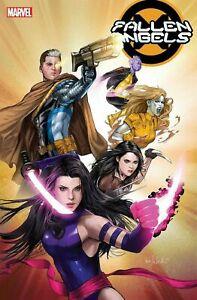 Marvel-Fallen-Angels-6-March-2020-First-Print