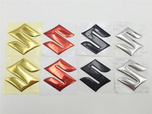 3D-S-Logo-Emblem-Decal-Gas-Tank-Fairing-For-Suzuki-Stickers-Badge-Motorcycle-Car