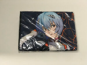 Loot Crate Rising Of The Shield Hero Anime Pin