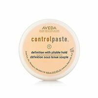 Aveda Control Paste 2.5 Oz.