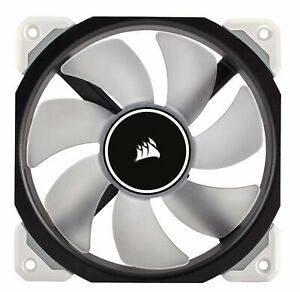 Corsair-Air-Ml120-Cooling-Fan-120-Mm-2400-Rpm75-Cfm-37-Db-a-Noise