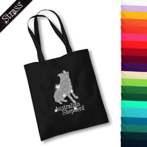 M2 Yute Bag Estras Acheteur Acheter Australian Bag Shepherd xZP86Zw0q