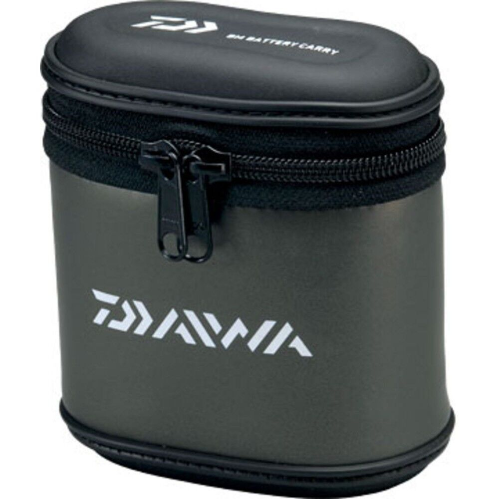 Daiwa BM Battery Carry (B) GM 929837