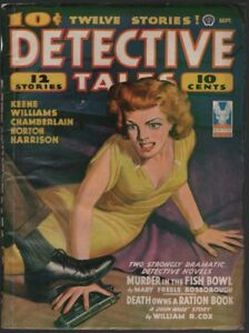 Detective-Tales-1943-September-Pulp