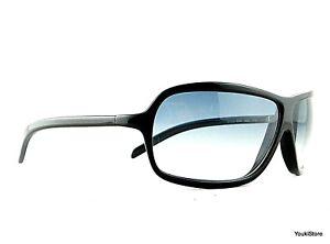 newest 8d8ef 65845 Details about ROBERTO CAVALLI occhiali da sole EDIPO 90S 423 115 Sunglasses  NEW! CE