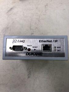 Dukane-242676