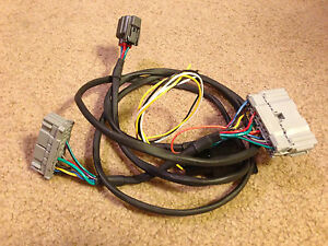 s l300 phanectric 01 05 civic em2 k swap conversion wiring harness k20 k20a wiring harness at bayanpartner.co