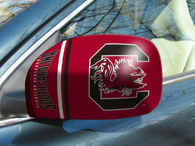 Cars//Small SUV/'s 2-Pack Licensed NFL Atlanta Falcons Car Mirror Covers