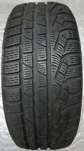 4-Neumaticos-de-Invierno-Pirelli-SottoZero-210-RFT-RSC-225-45-R17-91h-M-S-RA11