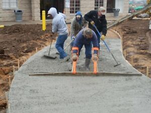 APEARMS-Concrete-Screed-Tool-NIB
