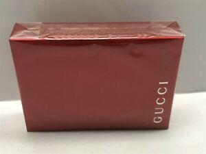 Gucci-Rush-1-7-oz-50-ml-Eau-de-Toilette-Spray-for-Women-As-Imaged