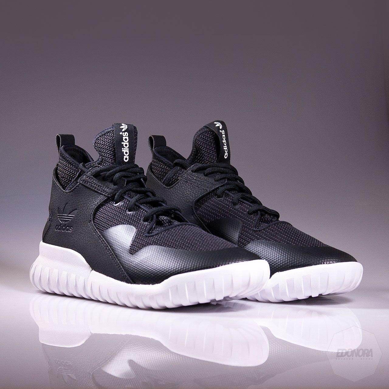 7086a5bfc ADIDAS ORIGINALS TUBULAR X GREY GUM AQ5403 SIZE 10.5 Yeezy Mens Shoes ICE  Sole 70%
