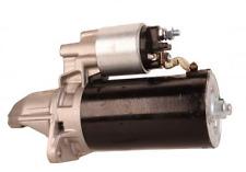RANGE ROVER + DEFENDER & DISCOVERY 3.5 3.9 4.0 4.2 4.6 V8 NEW STARTER MOTOR S709