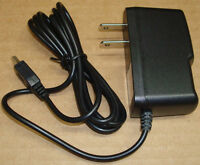 mini usb Home Wall Charger AC Adapter for Garmin Nuvi 30LM 40LM 50LM GPS