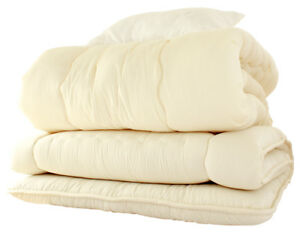 reputable site 30200 d5fbc Details about Bedding Set JAPAN Futon Set Comforter Set Japanese Futon  Mattress Single Size