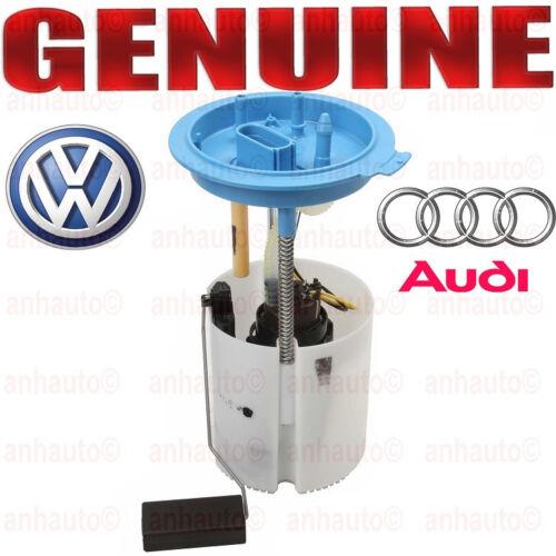 Genuine Volkswagen Audi 1K0919051DB Electric Fuel Pump NEW