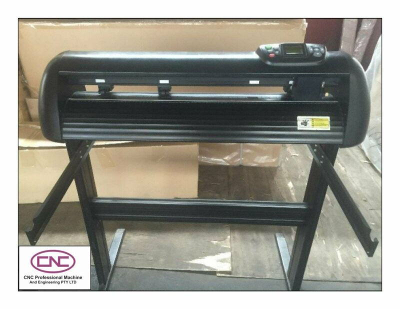 Vinyl Cutters for Sale