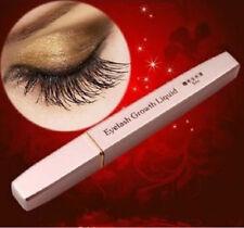 5ML Eyelash Growth Liquid thicker longer slender makeup eyelash growth serum 7 D