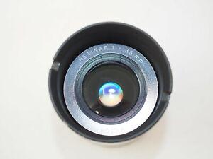 Kodak-Retinar-35mm-Carousel-Projector-Lens