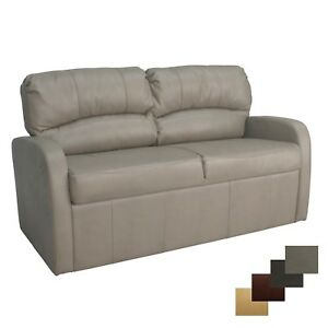 Rv Jack Knife Sleeper Sofa Campers