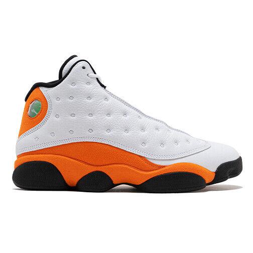 Size 12 - Jordan 13 Retro Starfish 2021 for sale online | eBay