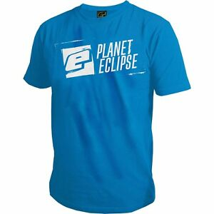 Planet-Eclipse-Pro-Formance-T-Shirt-Stencil-Blue-X-Large-Paintball