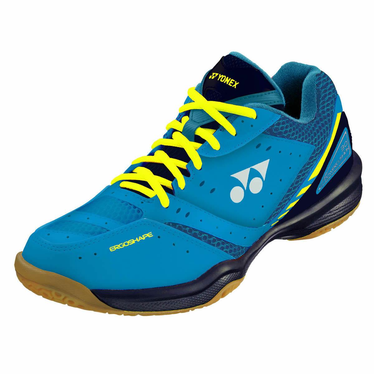 YONEX Badminton Schuh SHB 30 Unisex NEU - Gr. 43 43 43 dc0ff7