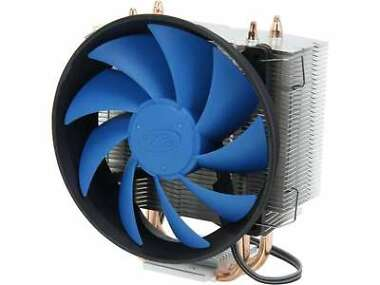 DEEPCOOL GAMMAXX 300 CPU Cooler Fan