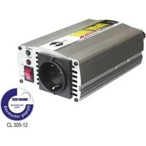 E-ast-inverter-cl300-12-300-w-12-v-dc-230-v-ac