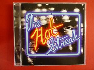THE-HOT-STREAK-CD-Very-Rare-HTF