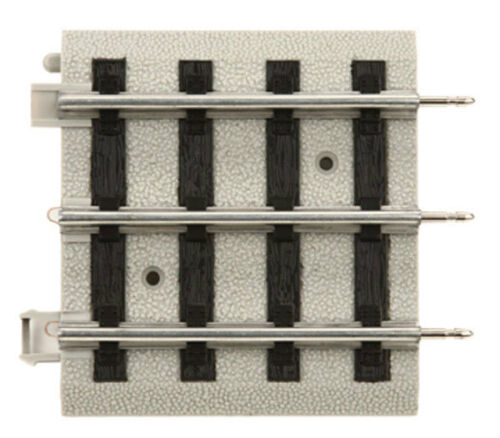Lionel Tinplate 11-99010  Standard Gauge - Adapter Track Section