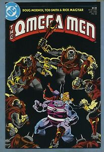 Omega-Men-22-1985-DC-Comics-c