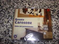 Img del prodotto Renato Carosone - Made In Italy Renato Carosone  Cd