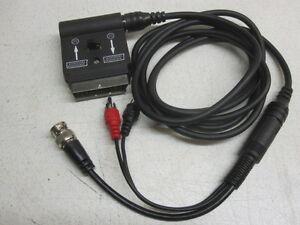 Scartkabel-mit-Adaptern-4