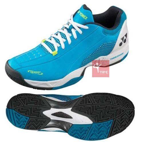 Yonex SHT Power Cushion Durable 3 Mens Tennis shoes