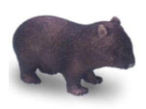 Wombat-4-cm-Animals-de-Australie-Science-And-Nature-75482