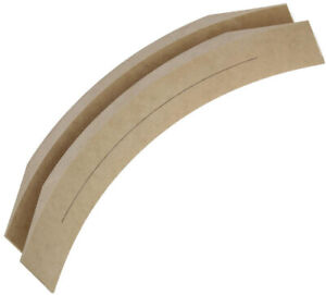 Universal-Arch-Kit-13-Inch-Prefabricated-Framing-Remodel-Home-Interior-Moulding