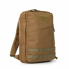 GORUCK  ECHO (Coyote Brown) 320427