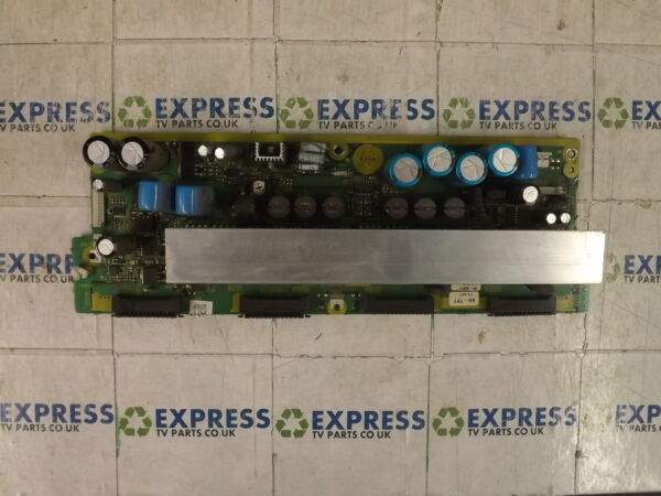 Beminnelijk X-sus Board Tnpa3815 (1) (ss) Gunstig Voor EssentiëLe Medulla