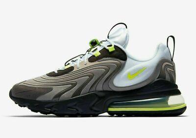 Nike Air Max 270 ENG Men's React Grey