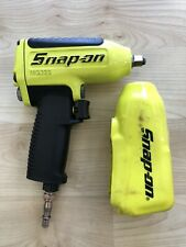 Snap On Mg325 38 Air Impact Wrench