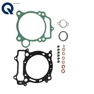 Athena P400485600029 Top End Gasket Kit