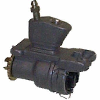 Protex Wheel Cylinder Assembly JB2645
