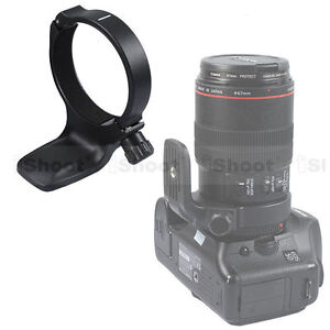 iShoot-Newly-Metal-Tripod-Mount-Ring-for-Canon-Macro-Lens-EF-100mm-f-2-8L-IS-USM