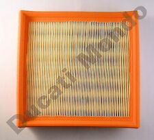 HiFlo air filter for Ducati 851 Strada 91-92 888 SP5 93-94 888 Strada 93-96