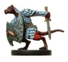 D&D War of the Dragon Queen - #06 Meepo, Dragonlord