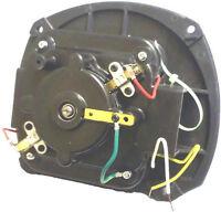 Sanitaire Commercial Vacuum Motor- Fits Sc684,886,887,888,899 & More