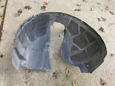 Genuine OE Vauxhall Front Wing Liner 13418972