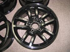 Sherwin Williams Mirror Gloss Black Powder Coat Paint - New 1LB
