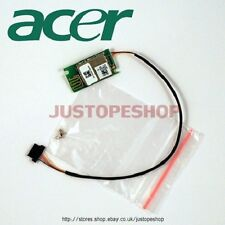 ACER Bluetooth Module 2.1 For Aspire 5920 5920G 4220G 4520G 4720G 5739G